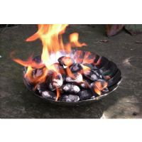 UCO Grilliput Firebowl